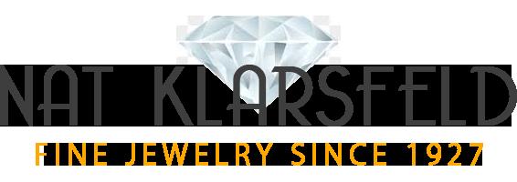 klarsfeldjewelry.com